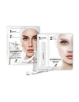 STARSKIN Starskin® Pro Micro-Filler™ Mask Pack