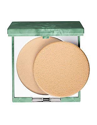 CLINIQUE Superpowder Double Face Makeup - Matte Beige