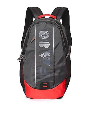 c10d649dfb Flying Machine Backpacks - Buy Backpacks Online in India - NNNOW