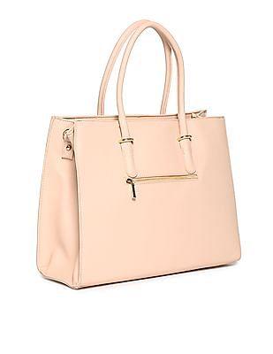 Stride Detachable Sling Strap Tote Bag