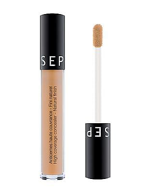 Sephora Collection High Coverage Concealer - T34 Soft Tan