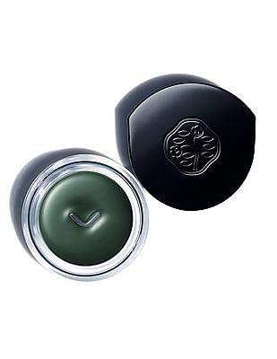 SHISEIDO Inkstroke Gel Eyeliner - GR604 Shinrin Green