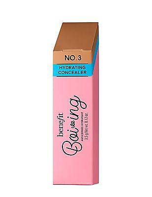 Benefit Cosmetics Boi-ing Hydrating Concealer - 3