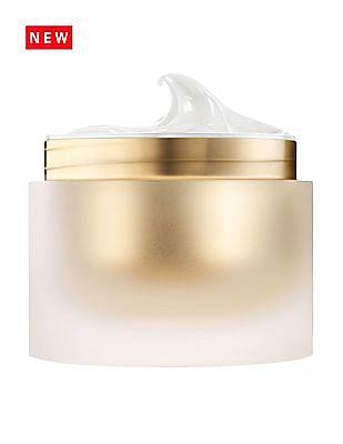 Elizabeth Arden Ceramide Plump Perfect Ultra Lift And Firm Moisturizing Cream SPF 30