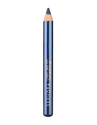Sephora Collection Eye Pencil To Go - COLOR 06 Night Blue