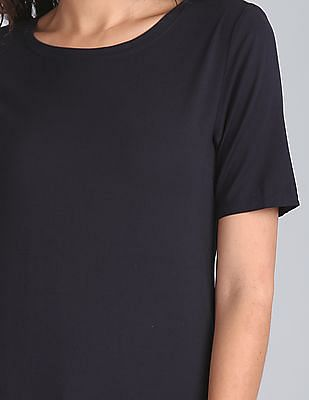 GAP Pure Body Modal Short Sleeve Tee