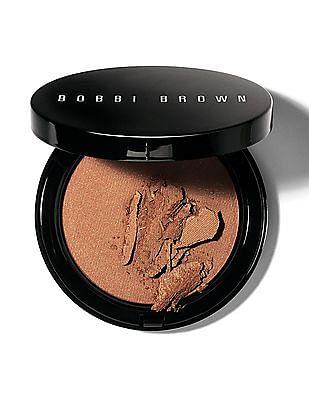 Bobbi Brown Illuminating Bronzing Powder - Bali Brown