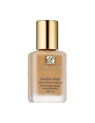 Estee Lauder Double Wear Stay-In-Place Foundation SPF 10 - Desert Beige