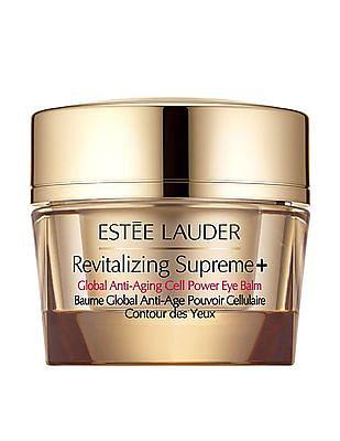 Estee Lauder Revitalizing Supreme+ Global Anti-Aging Power Eye Balm