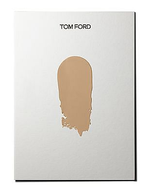 TOM FORD Traceless Foundation Stick - 4.0 Fawn