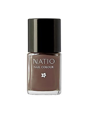 NATIO Nail Colour - Rapture