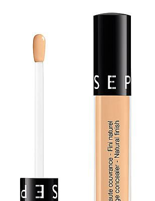 Sephora Collection High Coverage Concealer - 31 Almond