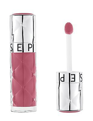 Sephora Collection Outrageous Plump Lip Gloss - 04 Pump Up It