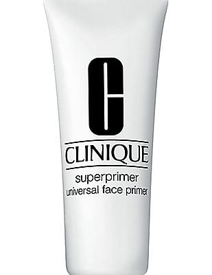 CLINIQUE Universal Face Primer