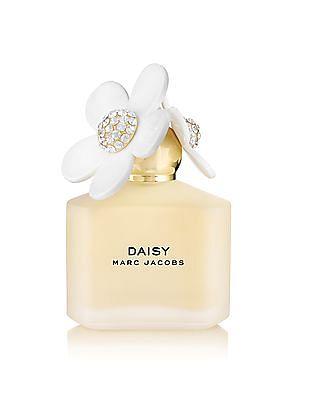 MARC JACOBS Daisy Anniversary Limited Edition Eau De Toilette