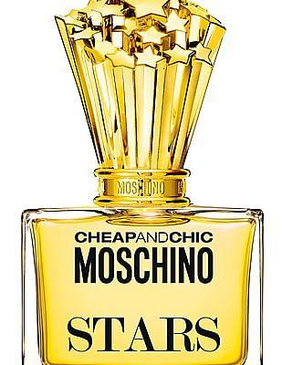 MOSCHINO Stars Eau De Parfum