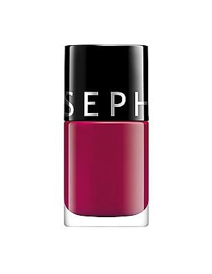 Sephora Collection Colour Hit Nail Polish - L47 Cross The Line