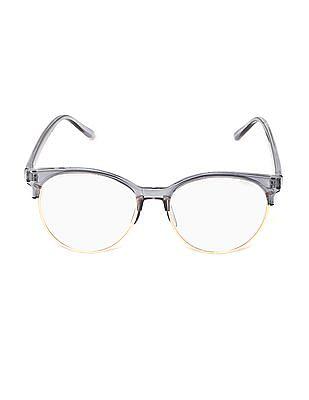 Aeropostale UV Protected Metal Sunglasses