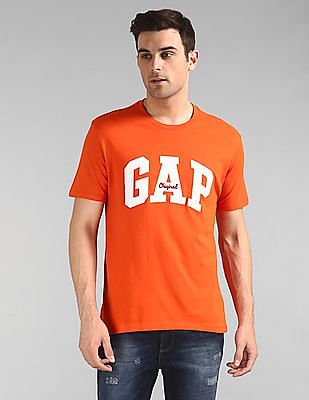 f395305f1 GAP India - Buy Clothes and Accessories Online - NNNOW