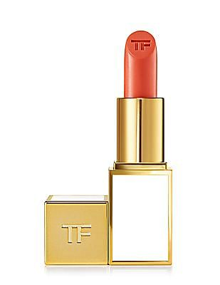 TOM FORD Boys And Girls Lip Colour - Anne