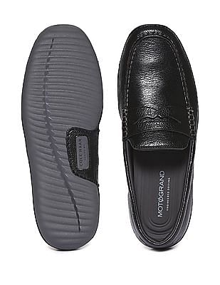 Cole Haan Motogrand Penny Driver