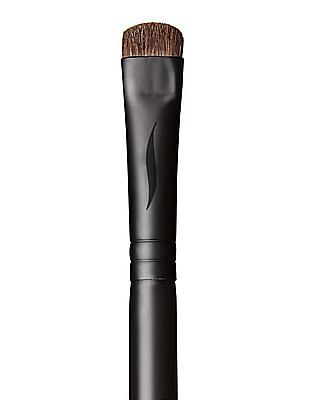 Sephora Collection Classic Must Have Smudge Brush 70
