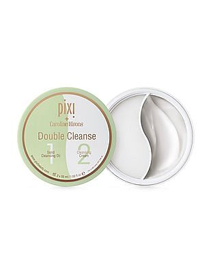 Pixi Skincare Double Cleanse