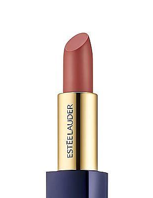 Estee Lauder Pure Colour Envy Sculpting Lip Stick - Intense Nude