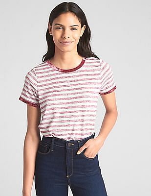 661aa2904fc56 GAP Women's Clothing - Buy Women's Clothing Online in India - NNNOW