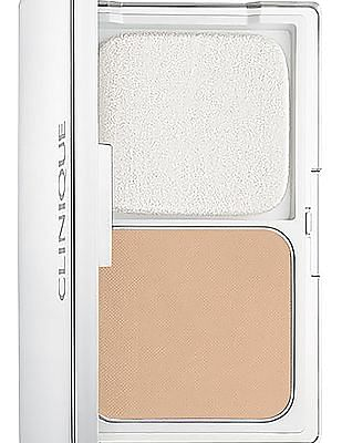 CLINIQUE Even Better™ Powder Makeup Water Veil SPF 27 - Honey Wheat