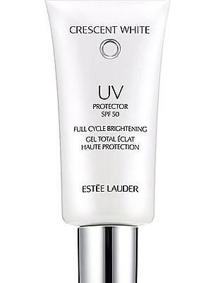Estee Lauder Full Cycle Brightening UV Protector SPF 50