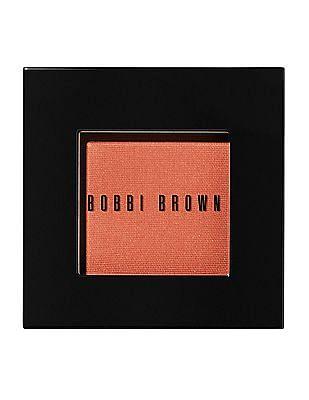 Bobbi Brown Long Wear Powder Blush - CLEMENTINE