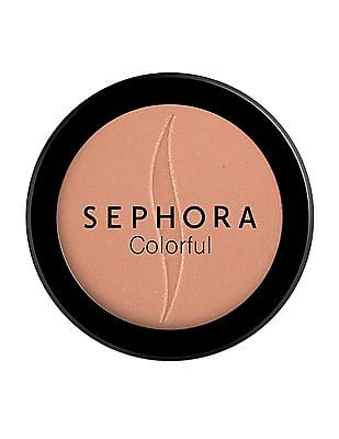 Sephora Collection Colourful Face Powders - So Euphoric 15
