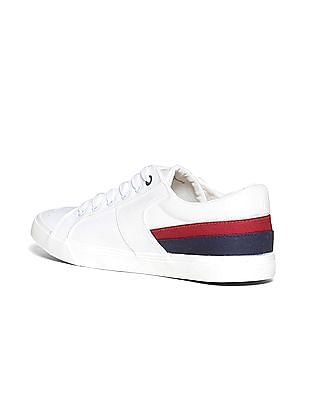 84d54f1b687 Buy Men 2531910312 Off White Mens Shoes online at NNNOW.com