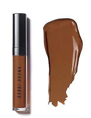 Bobbi Brown Instant Full Cover Concealer - Chestnut