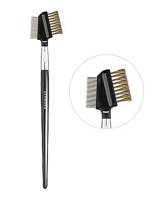 Sephora Collection Pro Brow Comb 21