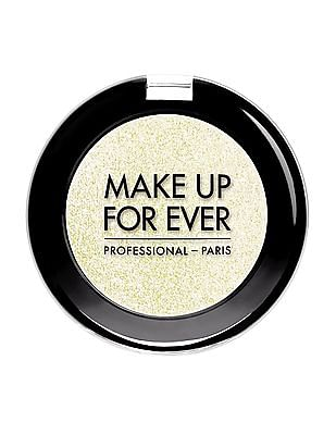 MAKE UP FOR EVER Eye Shadow Refill - Crystalline Yellow