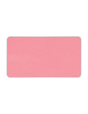 MAKE UP FOR EVER Artist Face Color Refill Face Powders - B204 Cold Pink