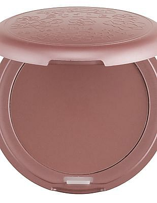 stila Convertible Colour - Peony