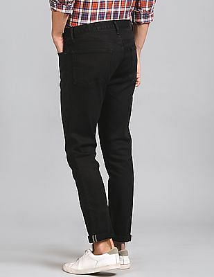 GAP Slim Fit Dark Wash Jeans