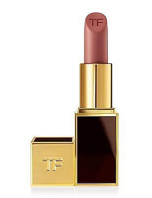 TOM FORD Cream Finish Lip Color - Indian Rose