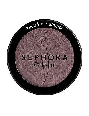 Sephora Collection Colorful Eye Shadow - 235 Dying For Shoes