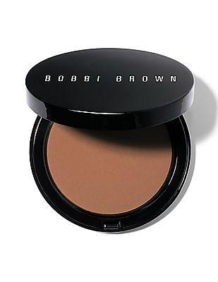 Bobbi Brown Bronzing Powder - Deep