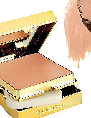 Elizabeth Arden Flawless Finish Sponge-On Cream Makeup - Perfect Beige
