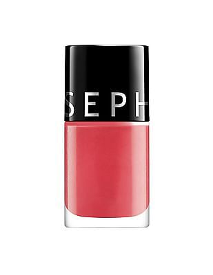 Sephora Collection Colour Hit Nail Polish - L119 Save The Date