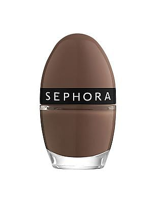 Sephora Collection Color Hit Nail Polish - L121 Road toLove