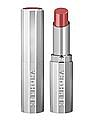 Sephora Collection Rouge Lacquer Lip Stick -  Not Your Baby