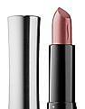 Sephora Collection Rouge Shine Lip Stick - 13 Forever Yours