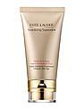 Estee Lauder Revitalizing Supreme + Global Anti-Aging Instant Refinishing Facial
