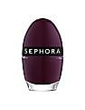 Sephora Collection Color Hit Nail Polish - L126 Time to rock